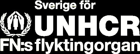 UNHCR-SE-Horizontal-white
