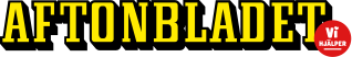 logoAftonbladet_vihjalper