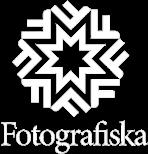 logo_fotografiska